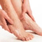 W jaki sposób leczyć grzybicę? Przeciwdziałanie i symptomy
