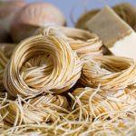 Sedno kuchni włoskiej- łatwość oraz naturalne składniki