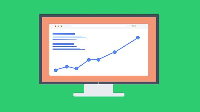 Ekspert w dziedzinie pozycjonowania zbuduje stosownapodejście do twojego interesu w wyszukiwarce.