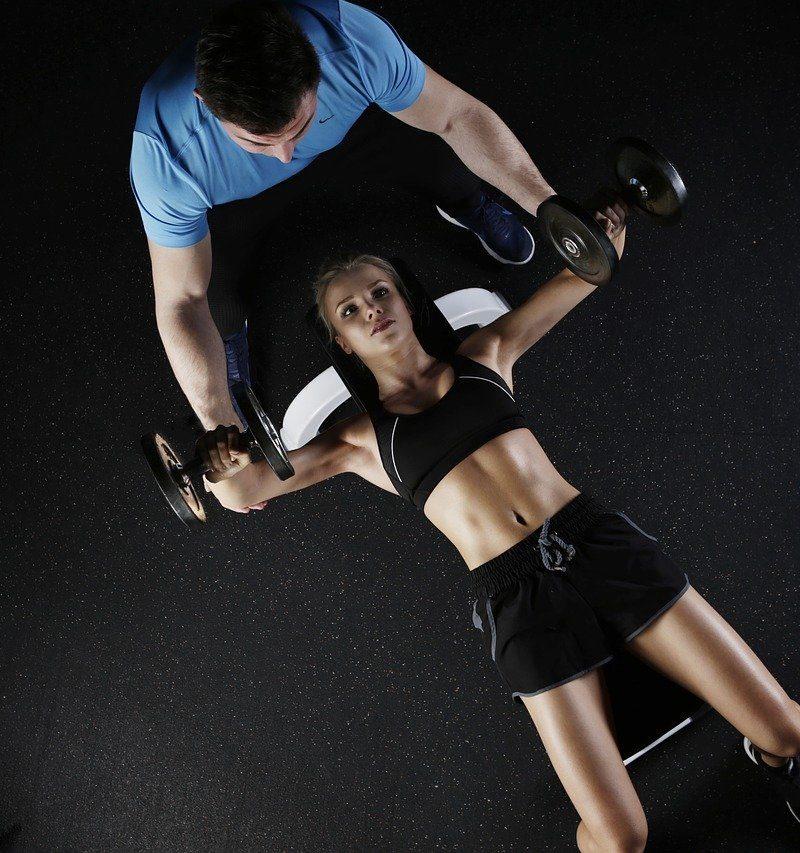Bieg to siła treningu! Niemal każdy w swoim życiu …