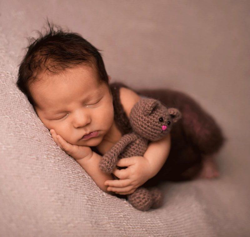 Urodzenie malucha to okres zadziwiający chcemy ocalić ową chwile.